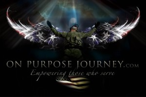 On Purpose Journey Inc. by Jason Bullard