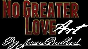 nogreaterlove-logo