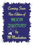 Moon Dusters